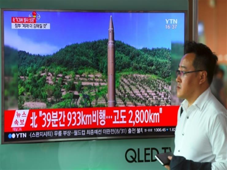 """وسائل إعلام كوريا الشمالية: القضاء على الجارة الجنوبية """"سهل للغاية"""""""