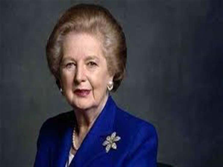 منع وضع تمثال لرئيسة الوزراء البريطانية الراحلة تاتشر