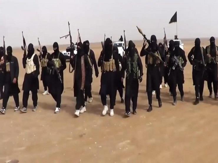 """""""داعش"""" يحرق 3 عائلات سورية لرفضهم الذهاب إلى مناطق تحت سيطرة التنظيم"""