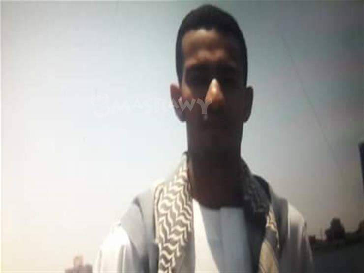 أهالي مركز الفشن ببني سويف ينتظرون وصول جثمان شهيد سيناء