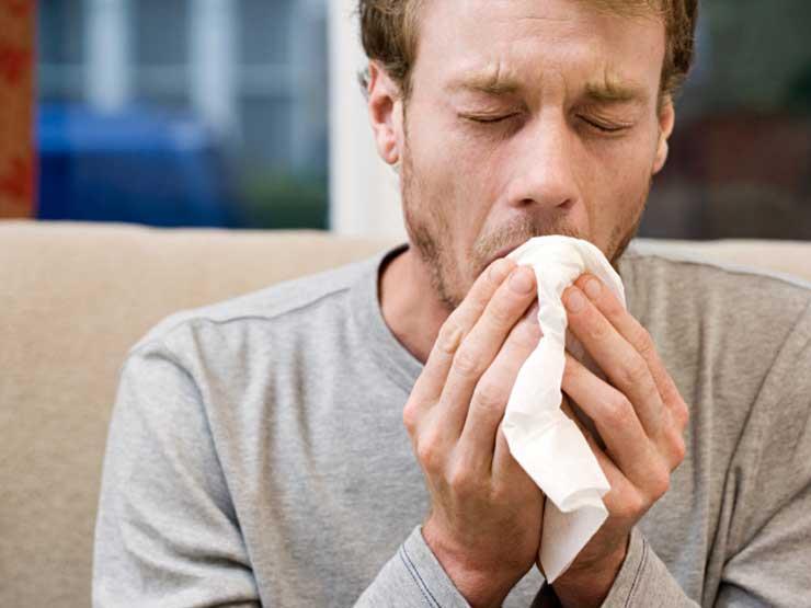 Как вылечит кашель у взрослого человека в домашних условиях 129