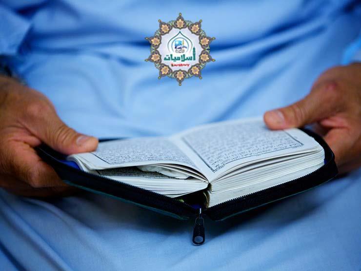 بالفيديو: هل يجوز هبة ثواب قراءة القرآن لأكثر من شخص متوفي ؟