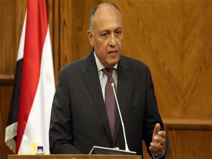 مصر تؤكد للكويت: الإجراءات ضد قطر مستمرة