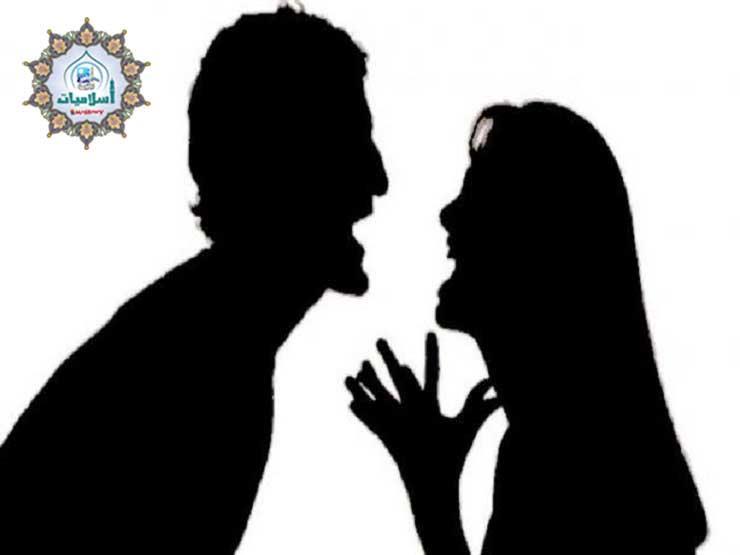 مستشار المفتي: شك الرجل في زوجته غير جائز شرعا