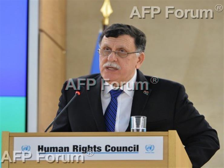 العرب اليوم: قطر ترفض مطالب الدول المقاطعة ومطاردة فلول داعش بالعراق