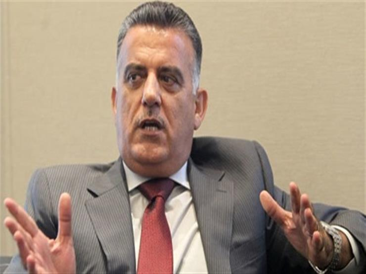 بيروت: أطماع الاحتلال الإسرائيلي في لبنان يشكل تهديدًا كبيرًا