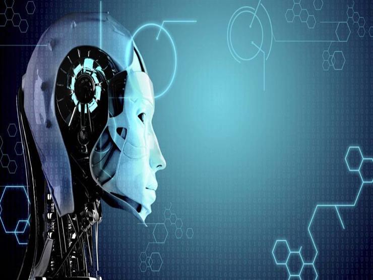 الذكاء الاصطناعي قادم: فهل سيكون السياسيون مستعدين ؟