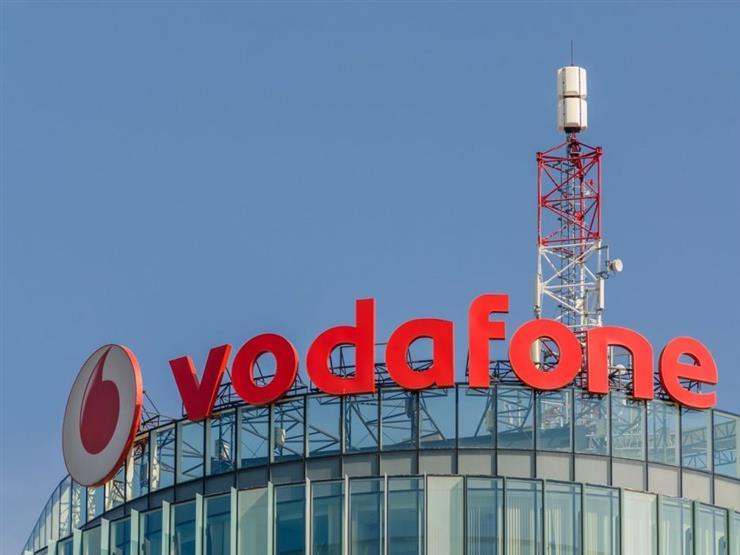 """""""فودافون"""" تتقدم بطلب لجهاز الاتصالات لتغطية طريقي الجلالة والضبعة"""