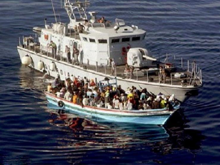 أطباء بلا حدود تعلق عمليات الإنقاذ في البحر المتوسط