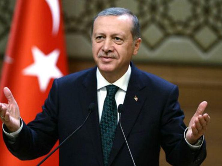 أردوغان: العلاقات مع ألمانيا ستعود لطبيعتها عقب الانتخابات الألمانية