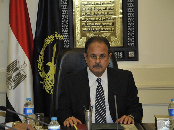 وزير الداخلية يخفض الحد الأدنى للقبول بكلية الشرطة لـ 60 %