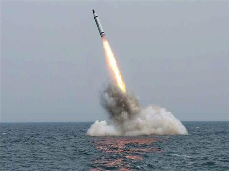 """نيوزويك: صواريخ كوريا الشمالية المهددة لأمريكا مجرد """"خدعة"""""""