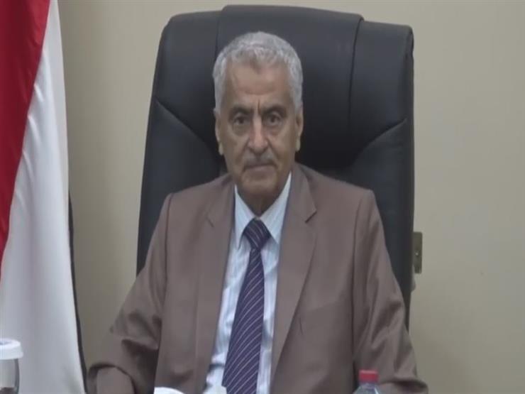 وزير الداخلية اليمني: لا نرى حلاً في مهمة المبعوث الأممي
