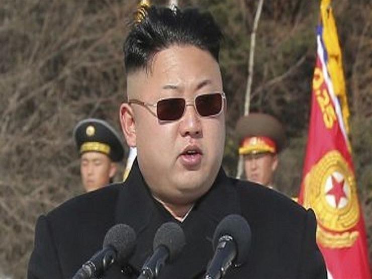بيان كوري شمالي: جيشنا قادر على خوض أي حرب ضد أمريكا