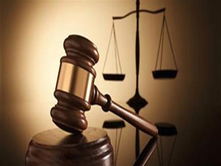 """اليوم.. الجنايات تستكمل محاكمة 23 متهمًا في قضية """"كتائب أنصار الشريعة"""""""