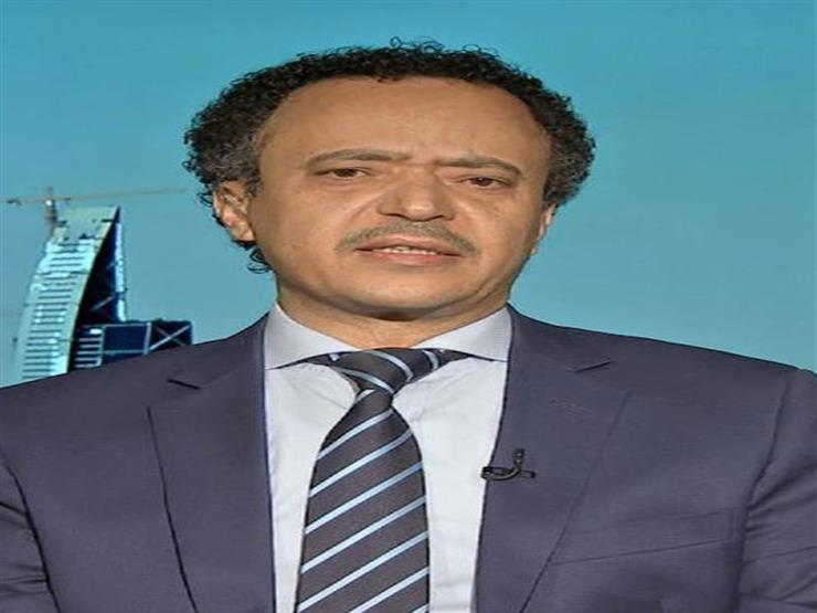 مسئول يمني: ليس جديدا على قطر دعم العلاقات بين الحوثيين والإخوان