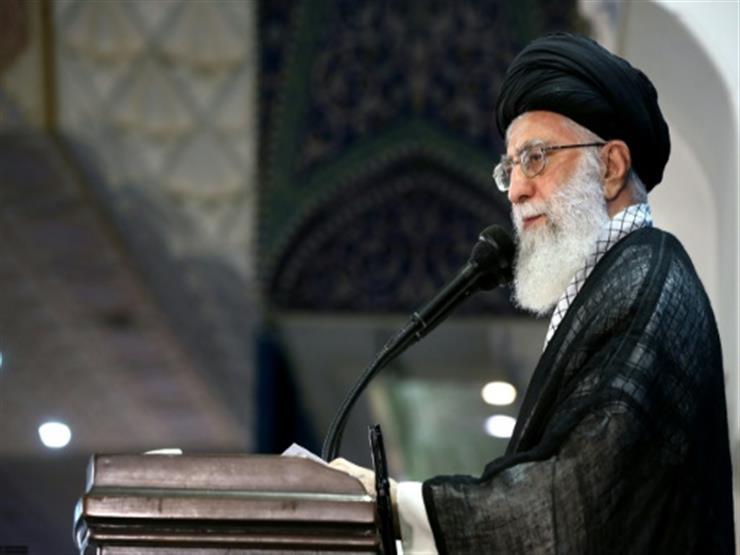 """بعد منع إيران صلاة الجمعة بسبب """"كورونا"""".. تعرف على رأي الأزهر للفتوى"""