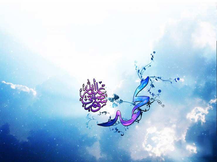 علي جمعة يوضح بعض خصائص النبي الأعظم.. تعرف عليها