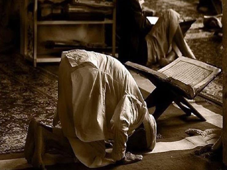 ما هي الأمور التي تساعدك على الخشوع في الصلاة؟