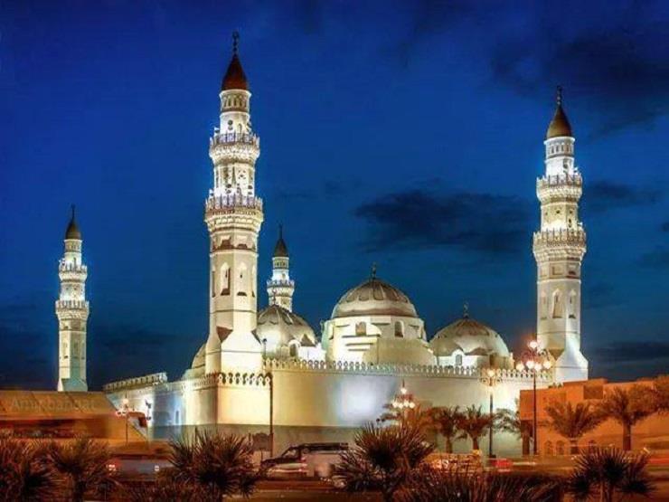 معالم شريفة (2): مسجد قباء.. مسجد أسس على التقوى من أول يوم
