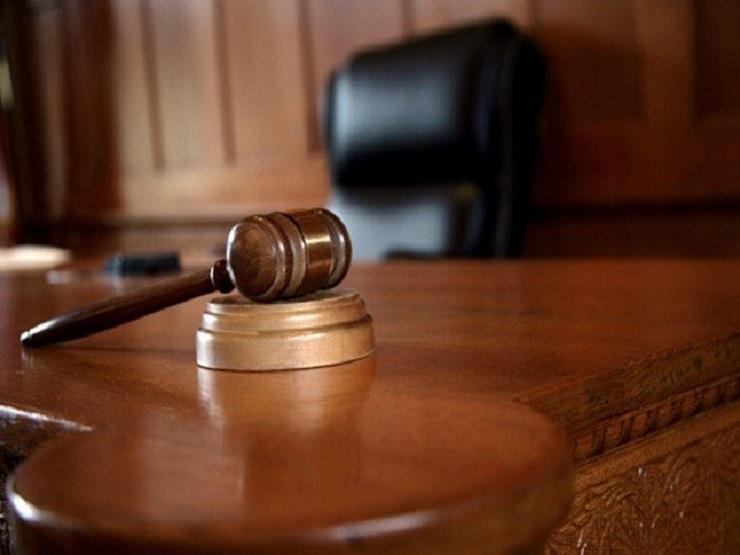 إحالة محام للنيابة لإهانة المحكمة بقضية  أنصار الشريعة .. وا...مصراوى