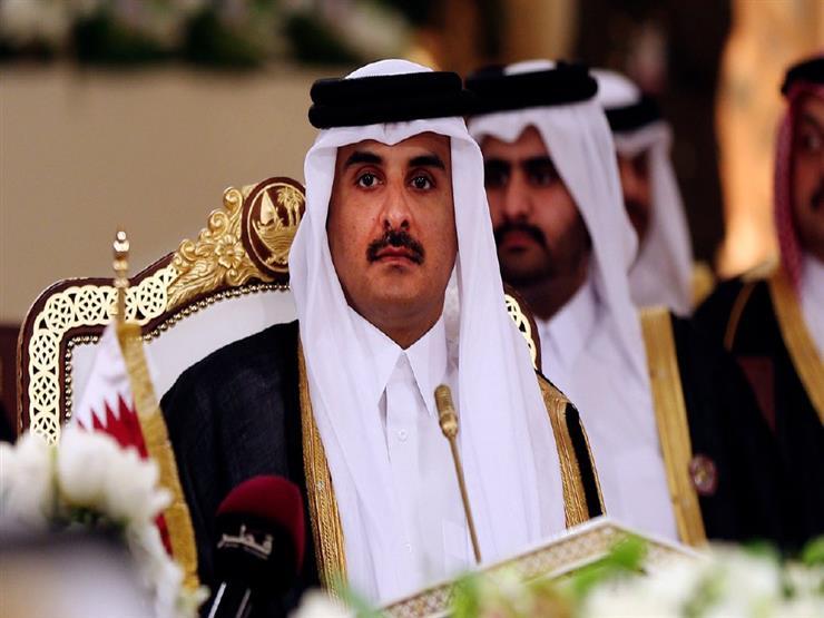 مجلة أمريكية: قطر ترسل الأسلحة للمتمردين فى ليبيا منذ 2011...مصراوى