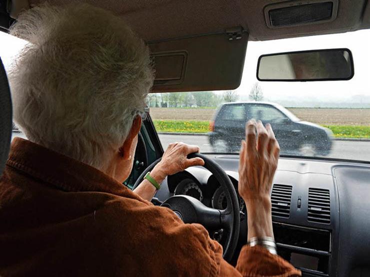 للمقبلين على الشراء.. هذه السيارات الأنسب لكبار السن