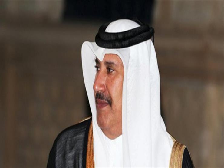 """صحف الخليج تتحدّث عن """"شيطان المؤامرات"""" القطري"""