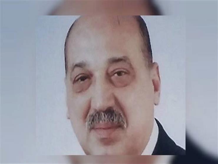 بروفايل  المستشار زكريا عبد العزيز.. مستهدف من الإخوان ورقيب...مصراوى