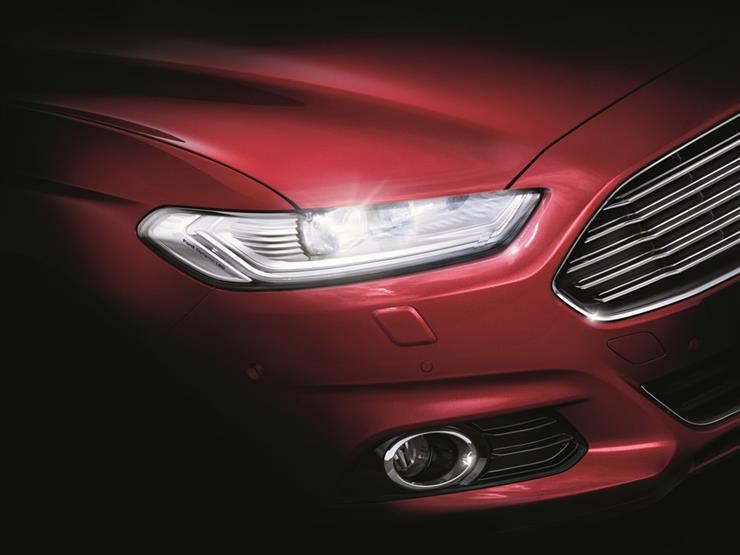 الهيئة الألمانية توضح تأثير إضاءة السيارة على استهلاك الوقود