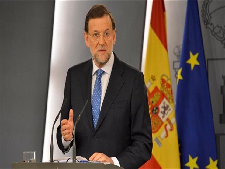 عمدة برشلونة تطالب رئيس الوزراء بالاستقالة
