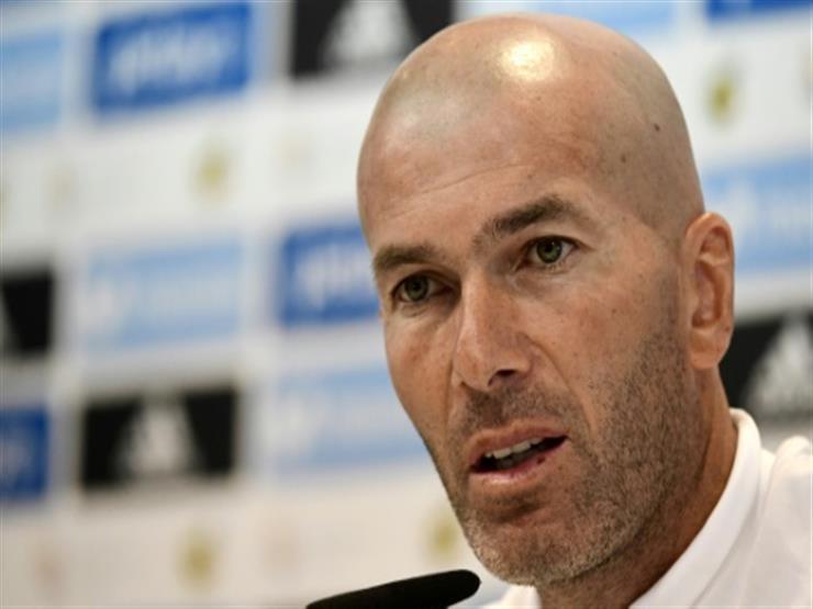 رسمياً.. ريال مدريد يعلن رابع صفقاته الصيفية