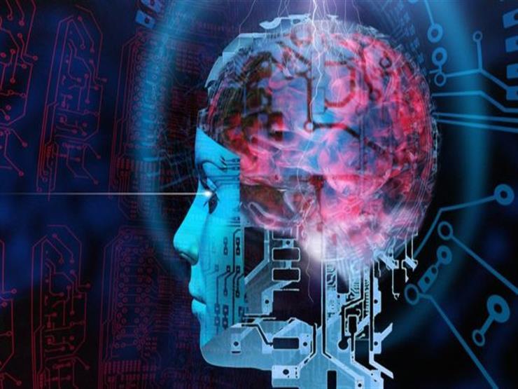 """ما هي حقيقة قصة الذكاء الصناعي """"المخيف"""" في فيسبوك؟"""