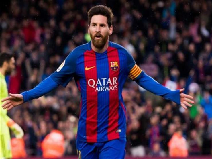 مباريات اليوم.. برشلونة والريال يفتتحان مواجهاتهما بالليجا.....مصراوى