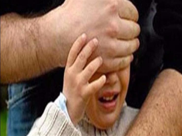 حبس المتهمين باختطاف طفل في 6 أكتوبر 4 أيام