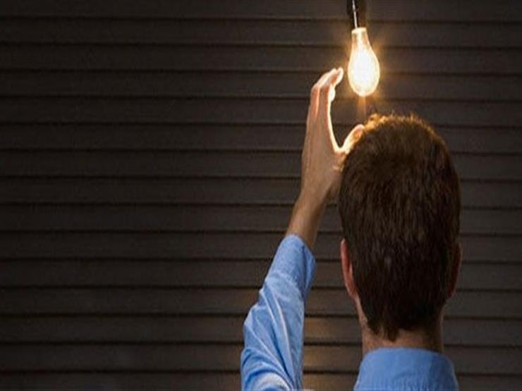 مع ارتفاع فاتورتها.. 5 أشياء تستهلك الكهرباء حتى وإن كانت مغلقة