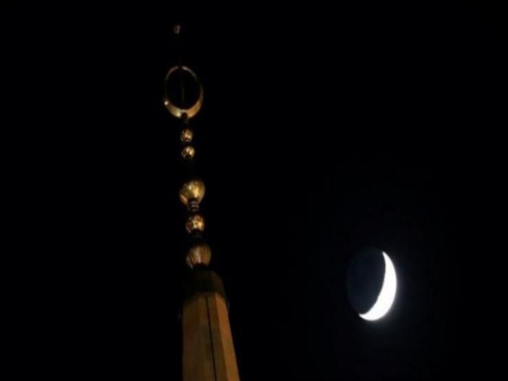 معهد الفلك يعلن موعد أول أيام عيد الأضحى المبارك