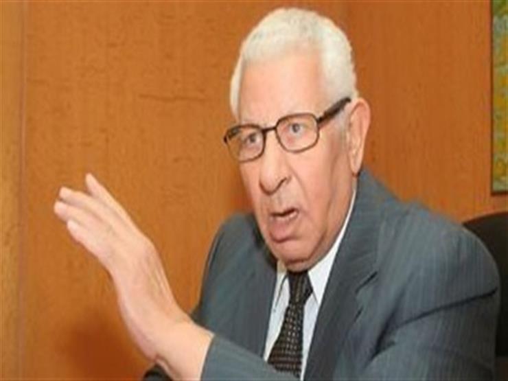 """""""الأعلى للإعلام"""": 50 إعلاميًا وصحفيًا يشاركون في منحة الرئاسة التدريبية"""