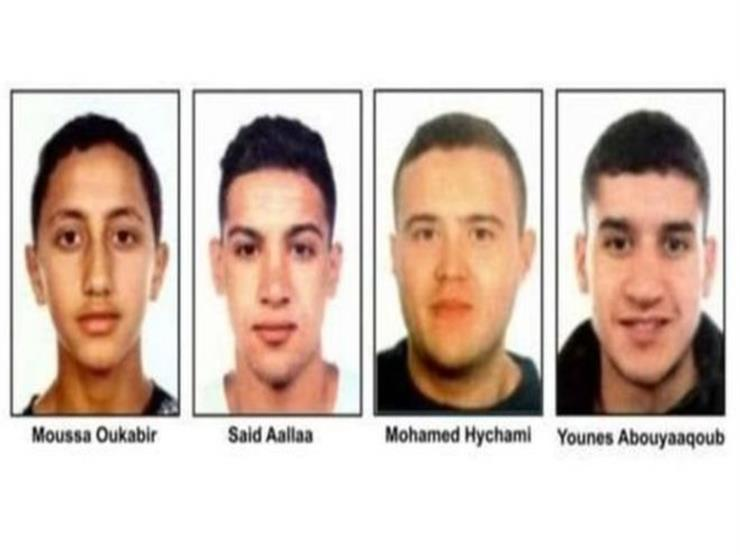 عبد الباقي السعدي من تاجر مخدرات إلى إمام لمهاجمي برشلونة