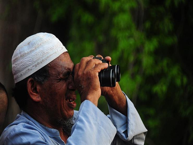 إرتباك بين المسلمين في دول العالم بسبب تأخر السعودية في إعلان هلال ذي الحجة