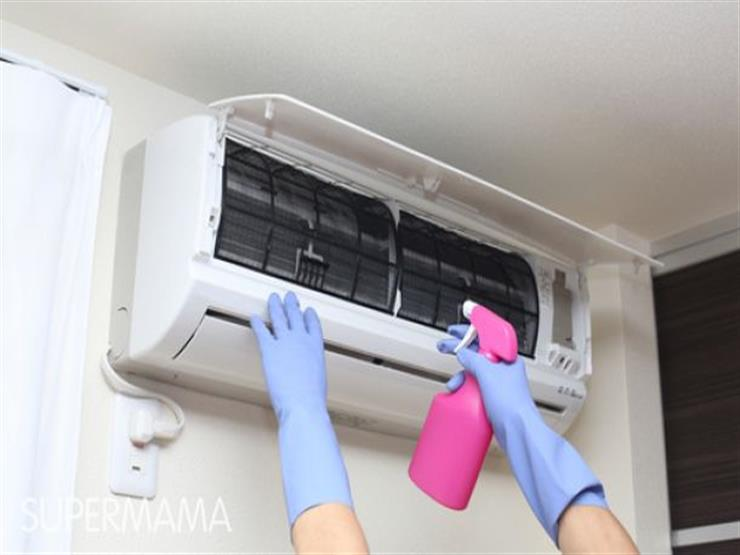 5 نصائح للحفاظ علي التكييف و توفير فاتورة الكهرباء في نفس الوقت