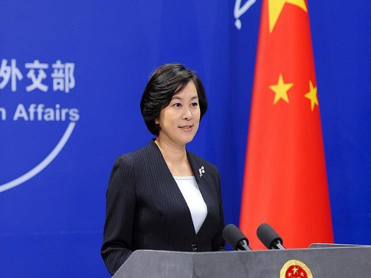 """الصين: أزمة كوريا الشمالية تصل إلي """" نقطة حرجة"""""""