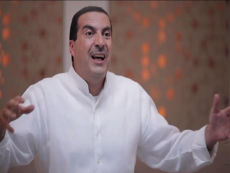 بالفيديو..عمرو خالد:  النبي أول من رسخ لحقوق الإنسان  في خطبة الوداع