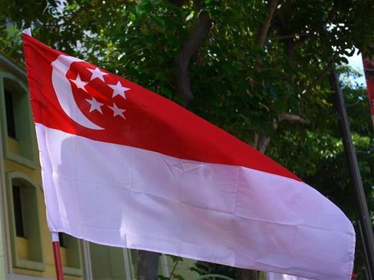 سنغافورة تحقق مع شركتين بتهمة إمداد كوريا الشمالية بالنفط