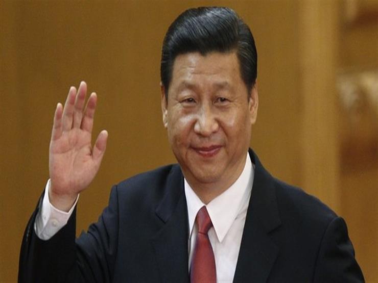 الرئيس الصيني مستعد لمعالجة الخلافات مع كوريا الجنوبية