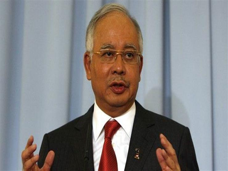 رئيس وزراء ماليزيا يزور الولايات المتحدة منتصف سبتمبر المقبل