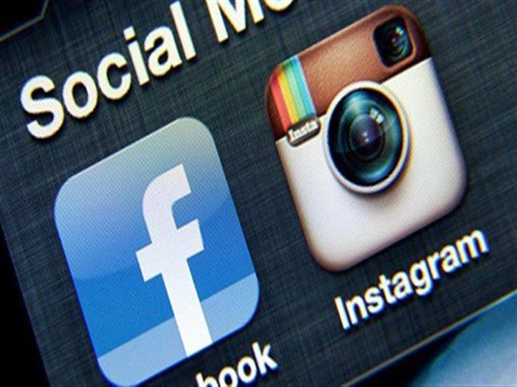فيسبوك وانستجرام تلغيان 2,2 مليون إعلان قبيل الانتخابات الأمريكية