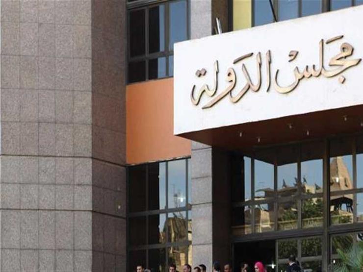اليوم.. الإدارية العليا تقرر مصير حكم تغريم مبارك ونظيف والعادلي 540 مليون جنيه