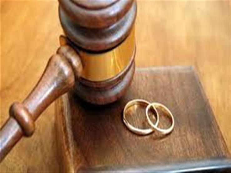 """""""عبير"""" أمام المحكمة: """"أخاف ألا أقيم حدود الله.. جوزي زي أخويا"""""""