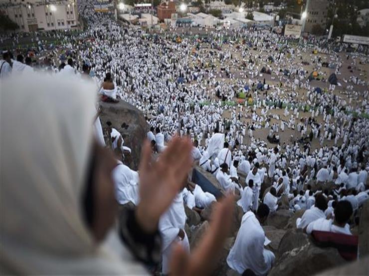 مدينة الملك فهد الطبية تقدم نصائح غذائية لضيوف الرحمن